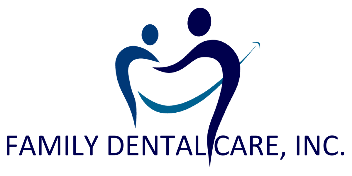 Family Dental Care Inc